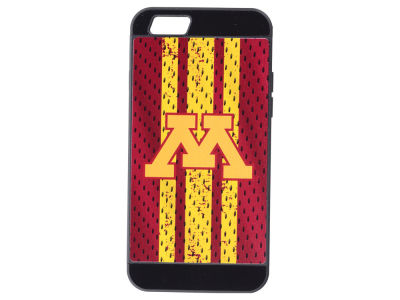 Minnesota Golden Gophers iPhone 6 Guardian