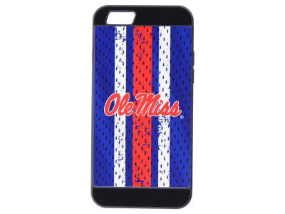 Ole Miss Rebels iPhone 6 Guardian