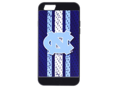 North Carolina Tar Heels iPhone 6 Guardian