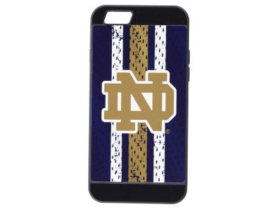 Notre Dame Fighting Irish iPhone 6 Guardian
