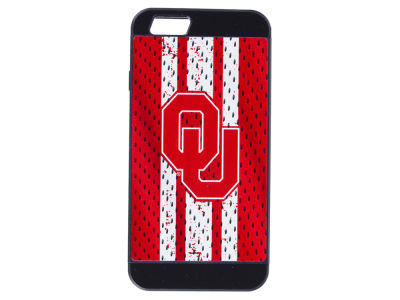Oklahoma Sooners iPhone 6 Guardian