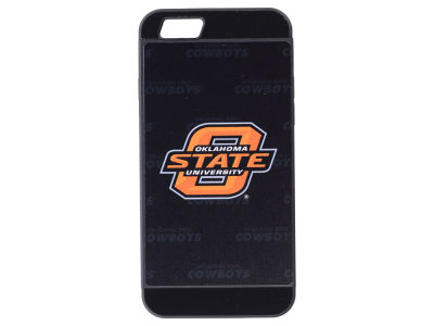 Oklahoma State Cowboys iPhone 6 Guardian