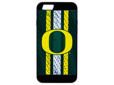 Oregon Ducks iPhone 6 Guardian