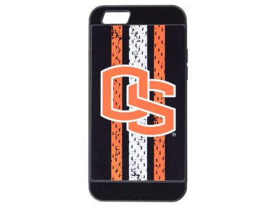 Oregon State Beavers iPhone 6 Guardian