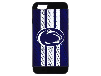 Penn State Nittany Lions iPhone 6 Guardian