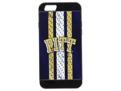 Pittsburgh Panthers iPhone 6 Guardian