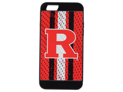Rutgers Scarlet Knights iPhone 6 Guardian