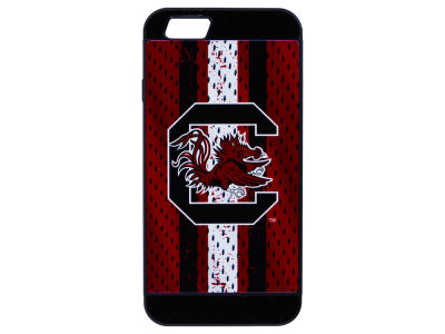 South Carolina Gamecocks iPhone 6 Guardian
