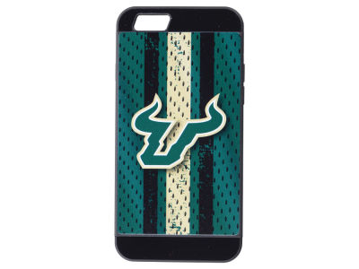 South Florida Bulls iPhone 6 Guardian