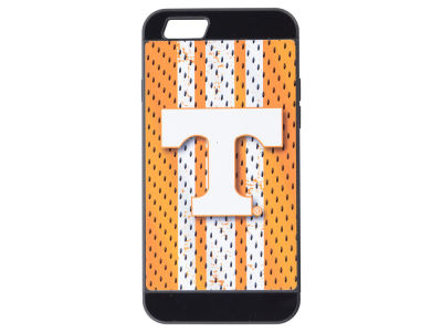 Tennessee Volunteers iPhone 6 Guardian