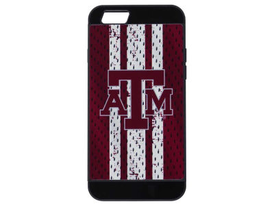 Texas A&M Aggies iPhone 6 Guardian