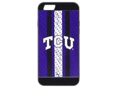 Texas Christian Horned Frogs iPhone 6 Guardian
