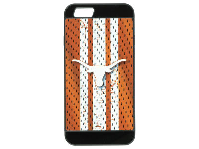 Texas Longhorns iPhone 6 Guardian