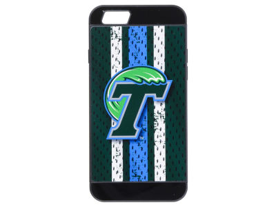 Tulane Green Wave iPhone 6 Guardian