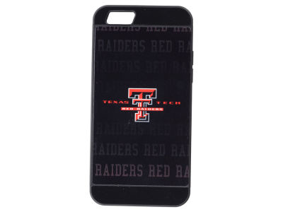 Texas Tech Red Raiders iPhone 6 Guardian