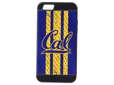 California Golden Bears iPhone 6 Guardian
