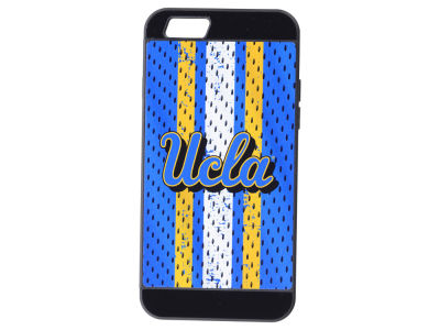 UCLA Bruins iPhone 6 Guardian