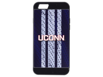 Connecticut Huskies iPhone 6 Guardian