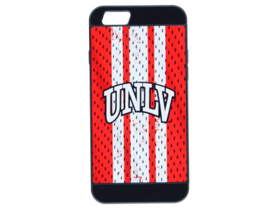 UNLV Runnin Rebels iPhone 6 Guardian