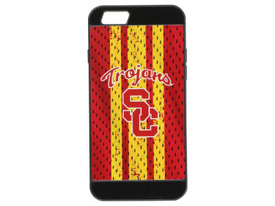 USC Trojans iPhone 6 Guardian