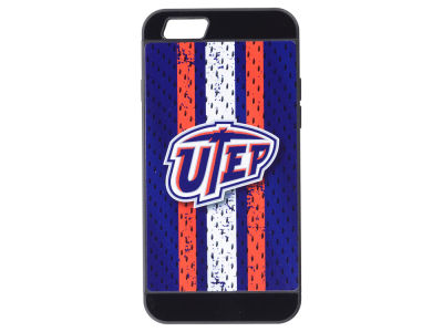 UTEP Miners iPhone 6 Guardian