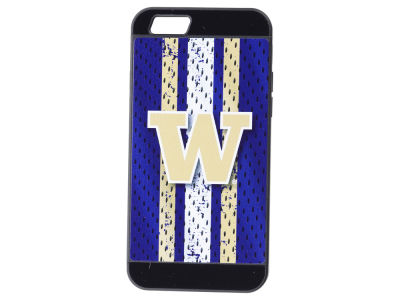 Washington Huskies iPhone 6 Guardian