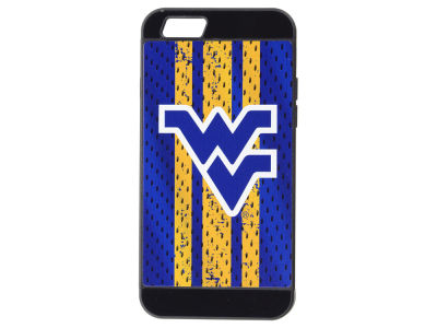 West Virginia Mountaineers iPhone 6 Guardian