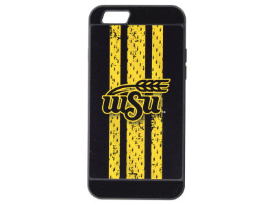 Wichita State Shockers iPhone 6 Guardian
