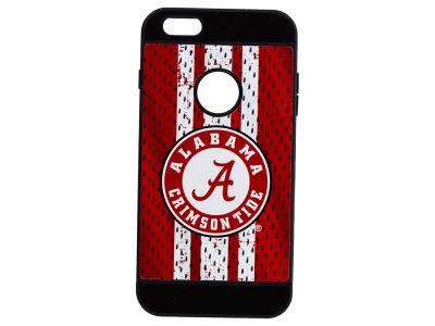 Alabama Crimson Tide iPhone 6 Plus Guardian