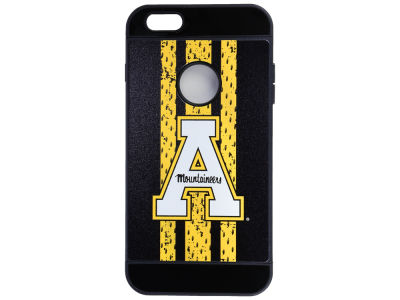 Appalachian State Mountaineers iPhone 6 Plus Guardian