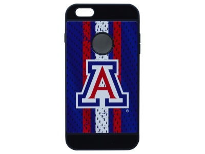 Arizona Wildcats iPhone 6 Plus Guardian