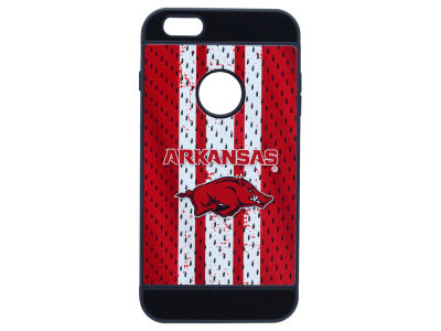 Arkansas Razorbacks iPhone 6 Plus Guardian