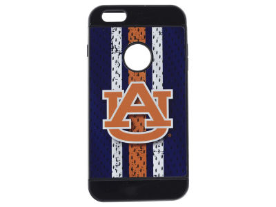 Auburn Tigers iPhone 6 Plus Guardian