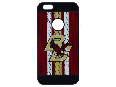 Boston College Eagles iPhone 6 Plus Guardian