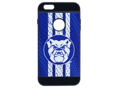 Butler Bulldogs iPhone 6 Plus Guardian