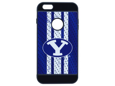 Brigham Young Cougars iPhone 6 Plus Guardian