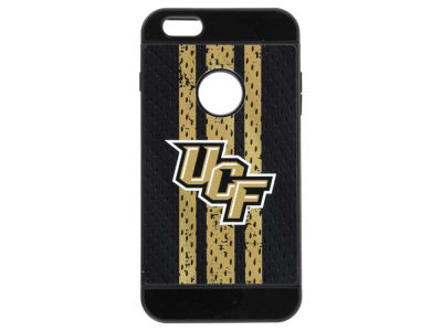 University of Central Florida Knights iPhone 6 Plus Guardian