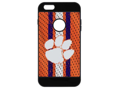 Clemson Tigers iPhone 6 Plus Guardian