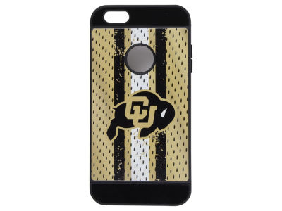 Colorado Buffaloes iPhone 6 Plus Guardian