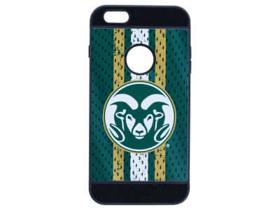 Colorado State Rams iPhone 6 Plus Guardian