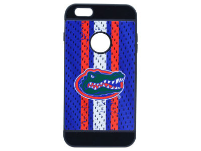 Florida Gators iPhone 6 Plus Guardian