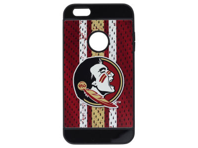 Florida State Seminoles iPhone 6 Plus Guardian