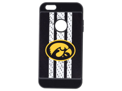 Iowa Hawkeyes iPhone 6 Plus Guardian