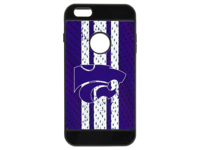 Kansas State Wildcats iPhone 6 Plus Guardian
