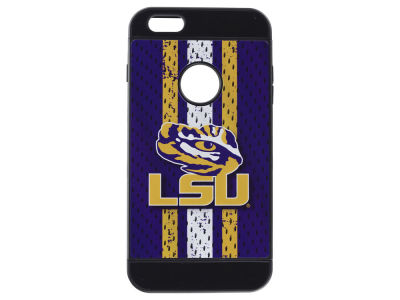 LSU Tigers iPhone 6 Plus Guardian