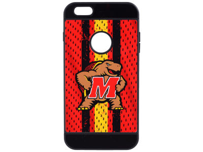 Maryland Terrapins iPhone 6 Plus Guardian