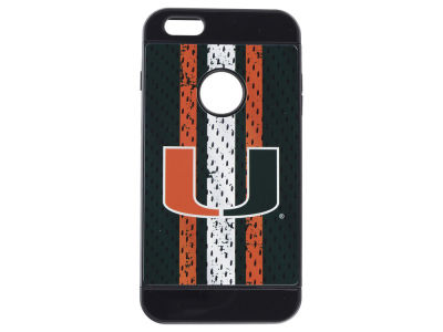 Miami Hurricanes iPhone 6 Plus Guardian