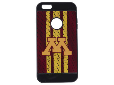 Minnesota Golden Gophers iPhone 6 Plus Guardian