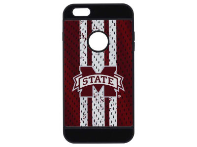 Mississippi State Bulldogs iPhone 6 Plus Guardian