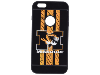 Missouri Tigers iPhone 6 Plus Guardian
